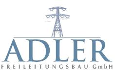 Adler Enerji A.Ş.