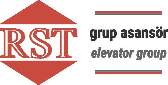 RST Türk